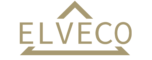 Logo Elveco BV