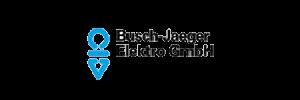 Busch-Jaeger.png