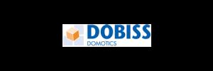 Dobiss