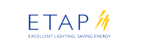 ETAP Lightning
