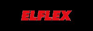 Elflex