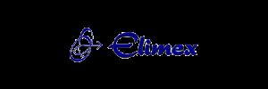 Elimex