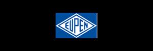 Eupen.png