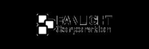 Fanlight.png