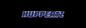 Huppertz