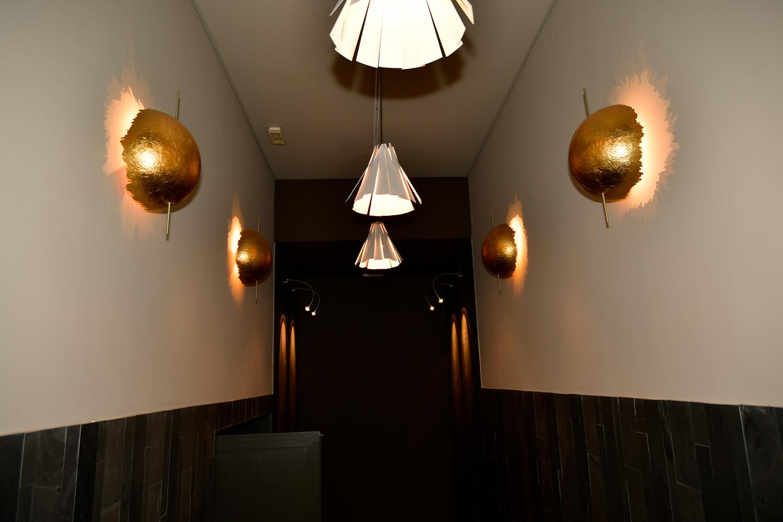 Lichtwinkel Lommel