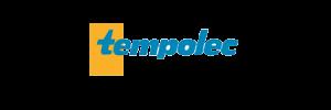 Tempolec.png