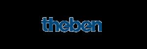 Theben.png