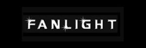 fanlight-1.png